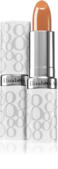 Elizabeth Arden Eight Hour Cream Lip Protectant Stick balzam na pery SPF 15