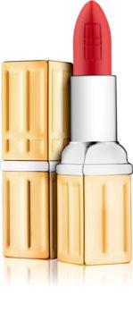 Elizabeth Arden Beautiful Color hydratační rtěnka