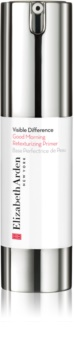 Elizabeth Arden Visible Difference Goog Morning Retexturizing Primer ser revigorant