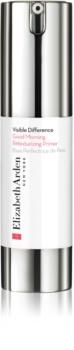 Elizabeth Arden Visible Difference Goog Morning Retexturizing Primer serum regenerująceserum regenerujące