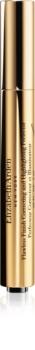 Elizabeth Arden Flawless Finish Correcting and Highlighting Perfector Illuminating Concealer