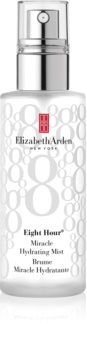 Elizabeth Arden Eight Hour Miracle Hydrating Mist brume hydratante aux vitamines