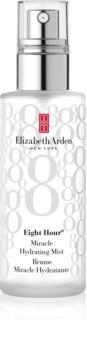Elizabeth Arden Eight Hour Miracle Hydrating Mist Hydraterende Mist  met VItaminen