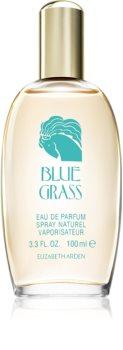 Elizabeth Arden Blue Grass Eau de Parfum for Women