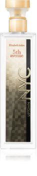Elizabeth Arden 5th Avenue NYC Uptown Eau de Parfum für Damen 125 ml