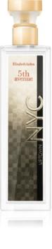 Elizabeth Arden 5th Avenue NYC Uptown eau de parfum pentru femei 125 ml