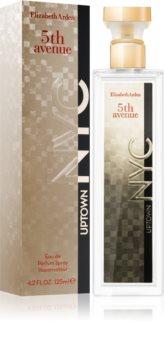 Elizabeth Arden 5th Avenue NYC Uptown Eau de Parfum for Women 125 ml