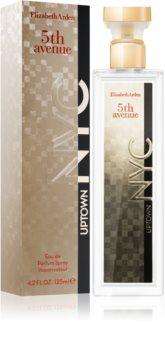 Elizabeth Arden 5th Avenue NYC Uptown eau de parfum pour femme 125 ml