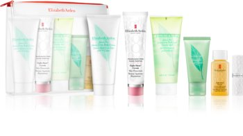 Elizabeth Arden Eight Hour Cream Travel Companions kit da viaggio II.