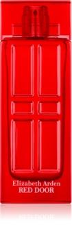 Elizabeth Arden Red Door eau de toilette para mulheres 100 ml