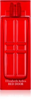 Elizabeth Arden Red Door toaletná voda pre ženy 100 ml