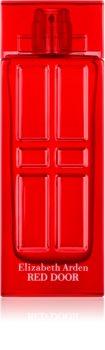 Elizabeth Arden Red Door toaletna voda za ženske 100 ml