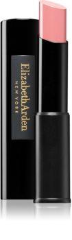 Elizabeth Arden Plush Up Lip Gelato rouge à lèvres gel