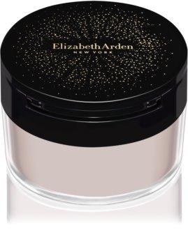 Elizabeth Arden High Performance Blurring Loose Powder sypký pudr