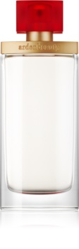 Elizabeth Arden Arden Beauty eau de parfum para mujer 100 ml