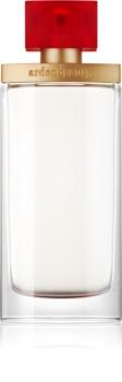 Elizabeth Arden Arden Beauty eau de parfum per donna 100 ml