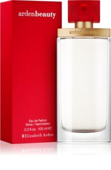Elizabeth Arden Arden Beauty Eau de Parfum für Damen 100 ml