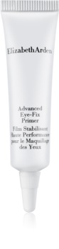 Elizabeth Arden Advanced Eye-Fix Primer baza pentru fardul de ochi