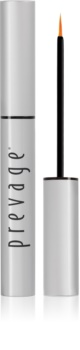 Elizabeth Arden Prevage Brow Enhancing Serum Growth Serum For Eyelashes And Eyebrows