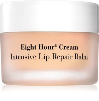 Elizabeth Arden Eight Hour Cream Intensive Lip Repair Balm intenzivni balzam za ustnice