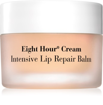 Elizabeth Arden Eight Hour Cream Intensive Lip Repair Balm intenzívny balzam na pery