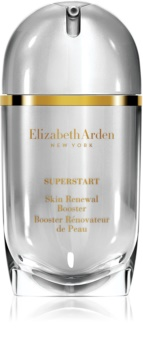 Elizabeth Arden Superstart Skin Renewal Booster obnovující pleťové sérum