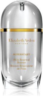 Elizabeth Arden Superstart Skin Renewal Booster sérum facial renovador