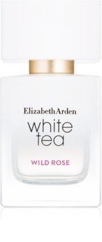 Elizabeth Arden White Tea Wild Rose Eau de Toilette for Women 30 ml