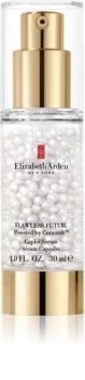 Elizabeth Arden Flawless Future Caplet Serum hydratačné a rozjasňujúce sérum s ceramidmi