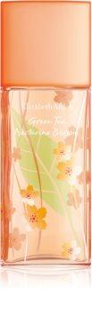 Elizabeth Arden Green Tea Nectarine Blossom eau de toilette para mulheres 100 ml