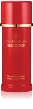 Elizabeth Arden Red Door Cream Deodorant krémový dezodorant pre ženy