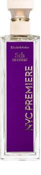 Elizabeth Arden 5th Avenue Premiere parfémovaná voda pro ženy 125 ml