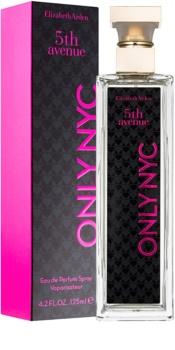 Elizabeth Arden 5th Avenue Only NYC Eau de Parfum for Women 125 ml