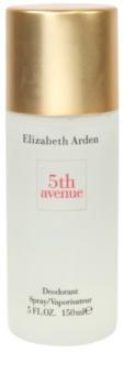 Elizabeth Arden 5th Avenue дезодорант-спрей для жінок 150 мл