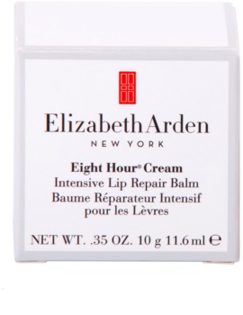 Elizabeth Arden Eight Hour Cream Intensive Lip Repair Balm baume à lèvres intense