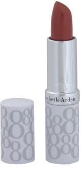 Elizabeth Arden Eight Hour Cream Lip Protectant Stick bálsamo protector para labios