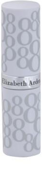 Elizabeth Arden Eight Hour Cream Lip Protectant Stick zaščitni balzam za ustnice