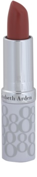 Elizabeth Arden Eight Hour Cream Protective Balm For Lips
