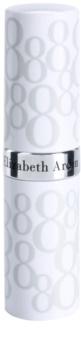 Elizabeth Arden Eight Hour Cream Lip Protectant Stick Lip Balm SPF 15