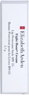 Elizabeth Arden Eight Hour Cream balzám na rty SPF 15