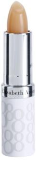 Elizabeth Arden Eight Hour Cream Lip Protectant Stick balsam de buze SPF15