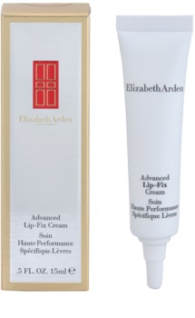 Elizabeth Arden Advanced Lip–Fix Cream основа під помаду