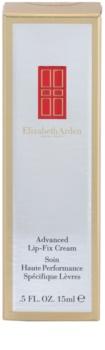 Elizabeth Arden Advanced Lip–Fix Cream Lip Primer