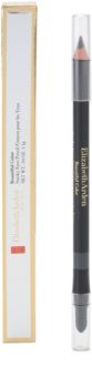 Elizabeth Arden Beautiful Color Smoky Eyes Pencil tužka na oči s aplikátorem