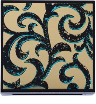 Elizabeth Arden Beautiful Color Eye Shadow Quad палітра тіней