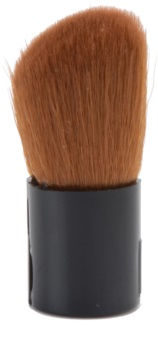 Elizabeth Arden Brush set perii machiaj