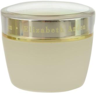 Elizabeth Arden Ceramide Plump Perfect Ultra Lift and Firm Eye Cream crema cu efect lifting pentru ochi SPF 15