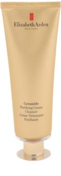 Elizabeth Arden Ceramide Purifying Cream Cleanser Cleansing Cream For Face