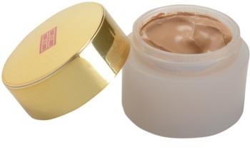 Elizabeth Arden Ceramide Lift and Firm Makeup tekoči puder z lifting učinkom SPF 15