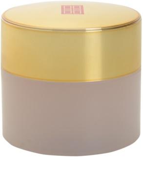 Elizabeth Arden Ceramide Lift and Firm Makeup тональний крем з ліфтінговим ефектом SPF 15